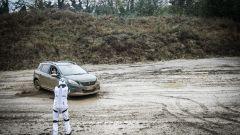 Peugeot 2008: Guerre Stellari con Ucci Ussi - Immagine: 38