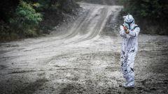 Peugeot 2008: Guerre Stellari con Ucci Ussi - Immagine: 42