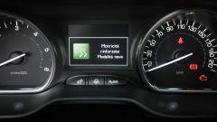 Peugeot 2008: Guerre Stellari con Ucci Ussi - Immagine: 57