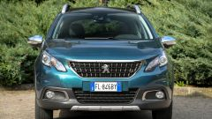 Peugeot 2008: il Suv è entrato nel garage di 100mila italiani - Immagine: 2