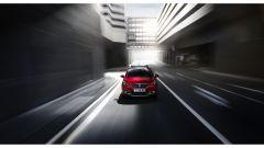 Peugeot 2008: la prova del SUV compatto - Immagine: 10