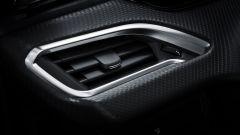 Peugeot 2008: la prova del SUV compatto - Immagine: 28