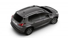 Peugeot 2008 Signature, il Suv compatto veste hi-tech - Immagine: 4