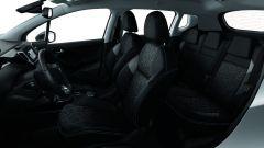 Peugeot 2008 Signature, il Suv compatto veste hi-tech - Immagine: 7