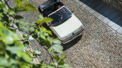 Peugeot 205 Cabriolet compie 30 anni - Immagine: 13
