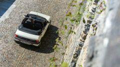 Peugeot 205 Cabriolet compie 30 anni - Immagine: 14