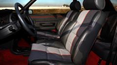 Peugeot 205 GTI - Immagine: 14