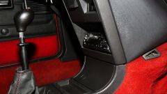 Peugeot 205 GTI - Immagine: 18