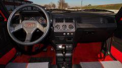Peugeot 205 GTI - Immagine: 13