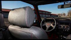 Peugeot 205 GTI - Immagine: 19
