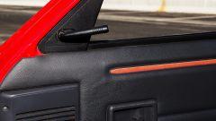 Peugeot 205 GTI - Immagine: 17