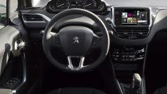 Peugeot 208 - Immagine: 11