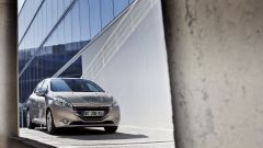 Peugeot 208 - Immagine: 13