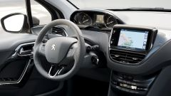 Peugeot 208 - Immagine: 24