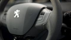 Peugeot 208 - Immagine: 25
