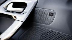 Peugeot 208 - Immagine: 40