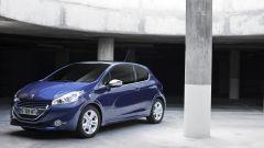 Peugeot 208 - Immagine: 35
