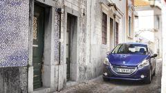 Peugeot 208 - Immagine: 33