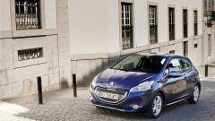 Peugeot 208 - Immagine: 32