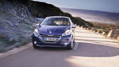 Peugeot 208 - Immagine: 31