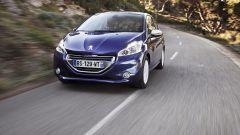 Peugeot 208 - Immagine: 41