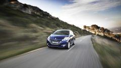 Peugeot 208 - Immagine: 53