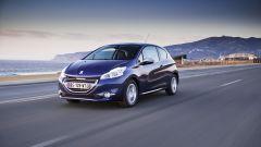 Peugeot 208 - Immagine: 51