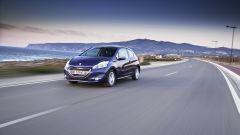 Peugeot 208 - Immagine: 50