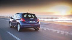 Peugeot 208 - Immagine: 46