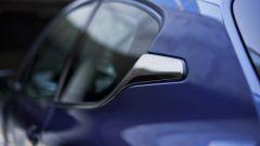 Peugeot 208 - Immagine: 45