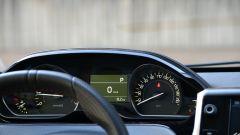 Peugeot 208 1.2 GT Line 110 cv: piccola col numero magico - Immagine: 18
