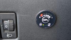 Peugeot 208 1.2 GPL: in vacanza a tutto gas - Immagine: 3