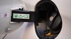 Peugeot 208 1.2 GPL: in vacanza a tutto gas - Immagine: 4