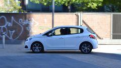 Peugeot 208 1.2 GPL: in vacanza a tutto gas - Immagine: 5