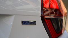 Peugeot 208 1.2 GPL: in vacanza a tutto gas - Immagine: 11