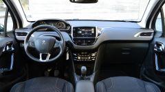 Peugeot 208 1.2 GPL: in vacanza a tutto gas - Immagine: 13