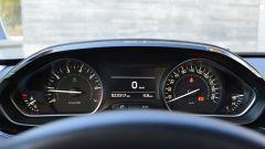 Peugeot 208 1.2 GPL: in vacanza a tutto gas - Immagine: 14