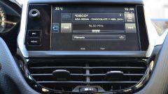 Peugeot 208 1.2 GPL: in vacanza a tutto gas - Immagine: 16