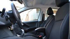 Peugeot 208 1.2 GPL: in vacanza a tutto gas - Immagine: 18