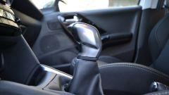 Peugeot 208 1.2 GPL: in vacanza a tutto gas - Immagine: 19