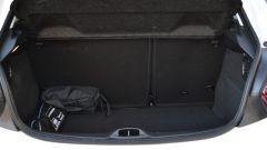 Peugeot 208 1.2 GPL: in vacanza a tutto gas - Immagine: 20