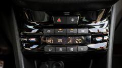 Peugeot 208 1.6 GT Line 120 cv: spinge senza alzare il gomito - Immagine: 14