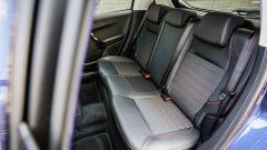 Peugeot 208 1.6 GT Line 120 cv: spinge senza alzare il gomito - Immagine: 17