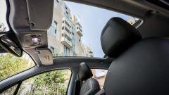 Peugeot 208 1.6 GT Line 120 cv: spinge senza alzare il gomito - Immagine: 18