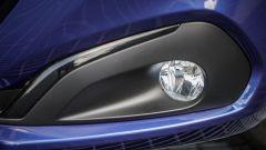 Peugeot 208 1.6 GT Line 120 cv: spinge senza alzare il gomito - Immagine: 25