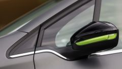 Peugeot 208 2015 - Immagine: 6