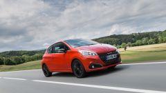 Peugeot 208 2015 - Immagine: 1