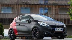 Peugeot 208 2015 - Immagine: 27
