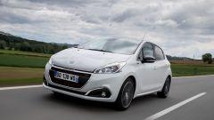 Peugeot 208 2015 - Immagine: 12