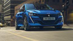 Nuova Peugeot 208 2019: tutto quello che c'è da sapere  - Immagine: 4